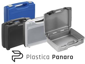 Plastic Panora