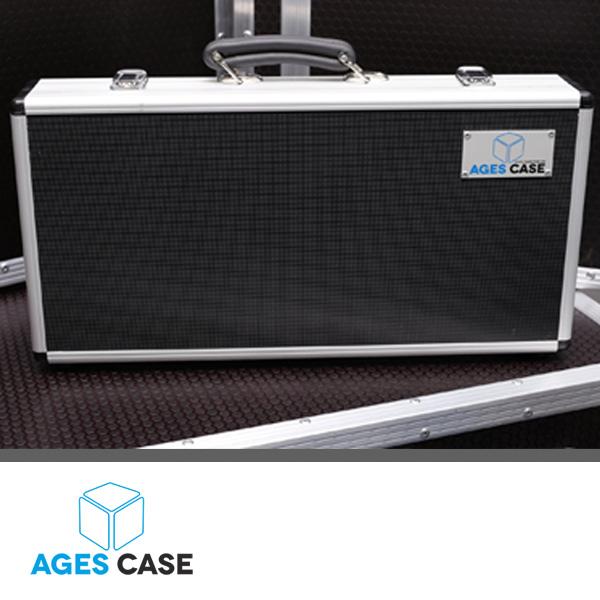N-Case